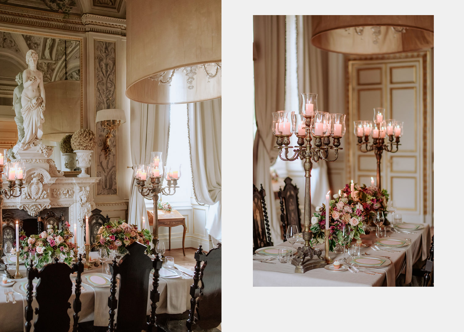 florence-elegant-wedding-photography-Villa-Cora-table-setup-deco