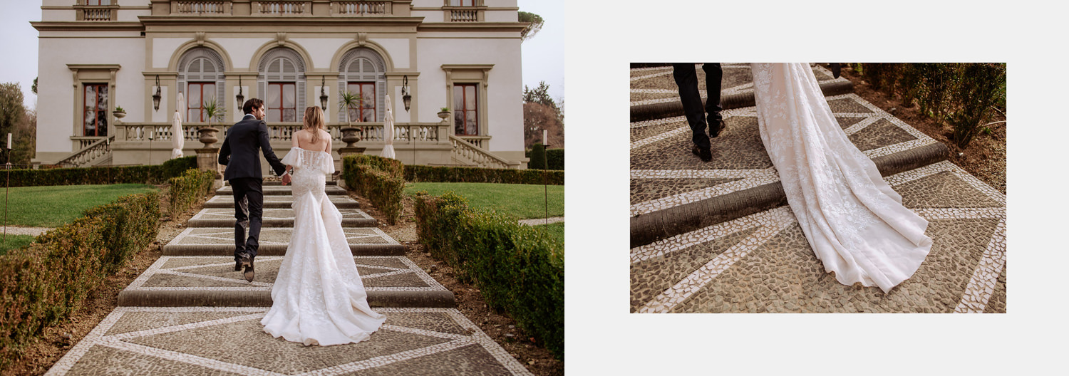 florence-luxury-wedding-photography-Villa-Cora-elopement-ceremon