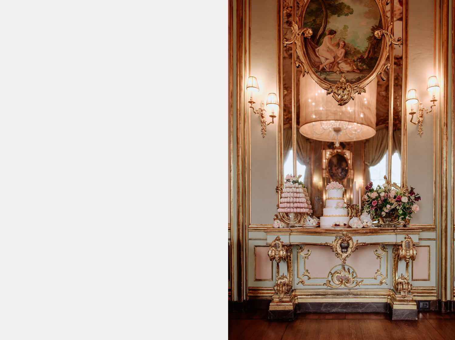 florence-luxury-wedding-photography-Villa-Cora-elopement-bride-g