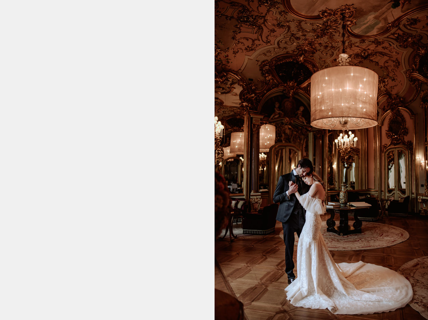 florence-luxury-wedding-photography-Villa-Cora-elopement-elegant