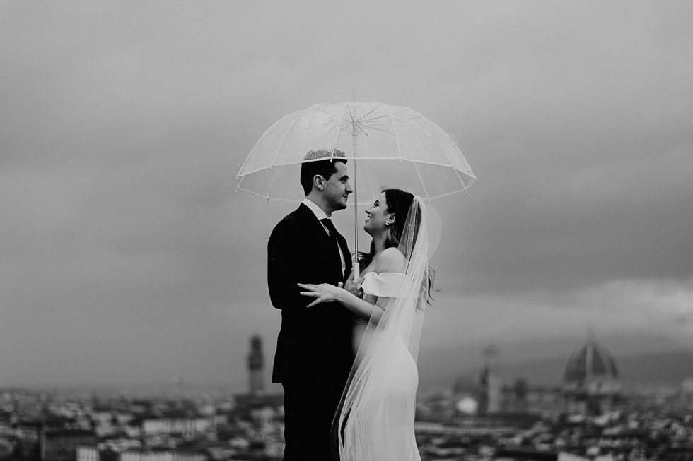 Elopement Photographer Florence