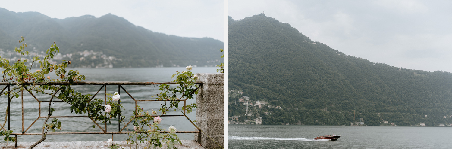 lake como wedding photographer villa pizzo same sex lgbt gay couple intimate session photos