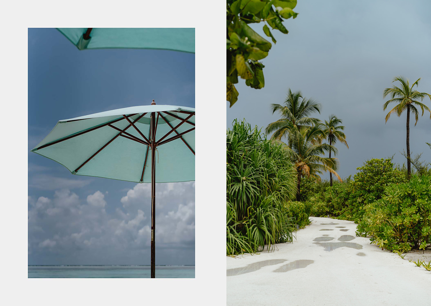 wedding photographer in maldives th anniversary trip what doing rainy day