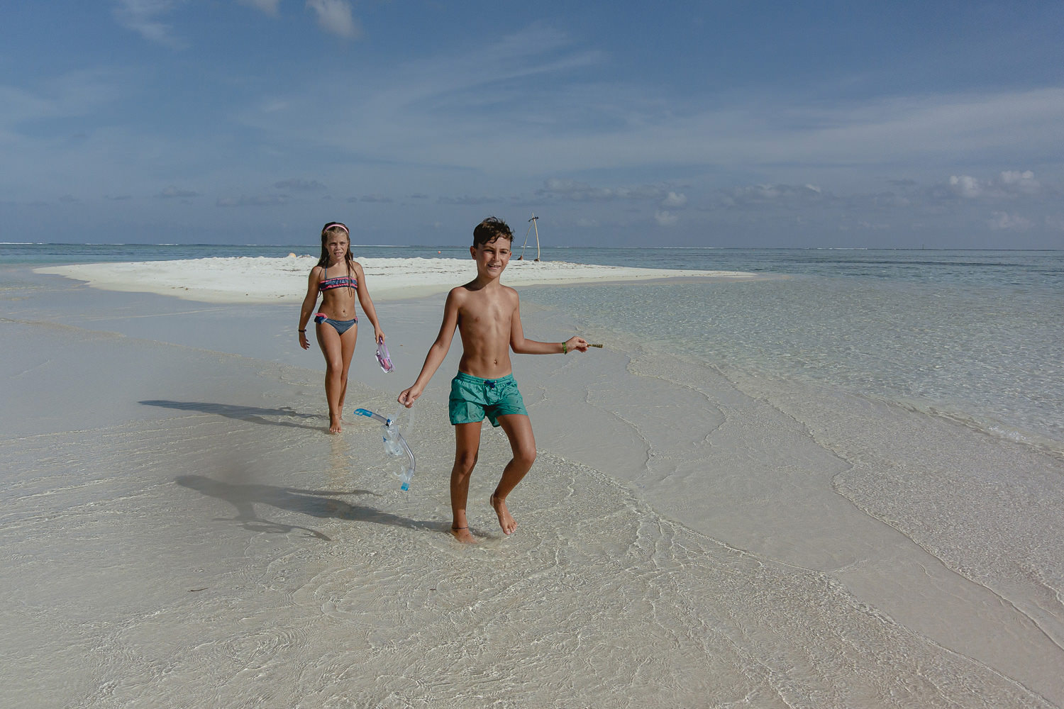 wedding photographer in maldives anniversary trip private sandbank affairs vow renewals day