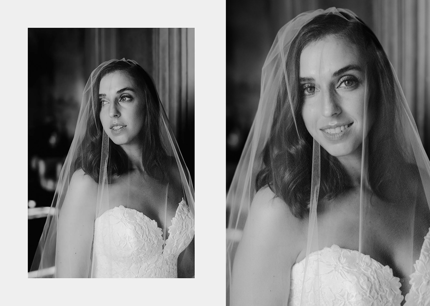 villa catignano wedding photogprapher siena most romantic first look ever