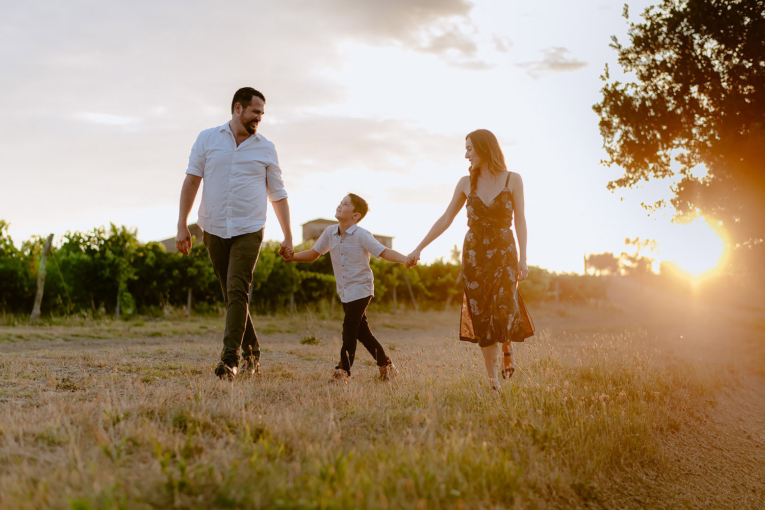 family photographer florence travel vacation vioa tornabuoni