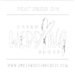 GWS Featured Badge francesco spighi wedding photographer tuscany