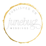 junebug weddings francesco spighi wedding photographer tuscany