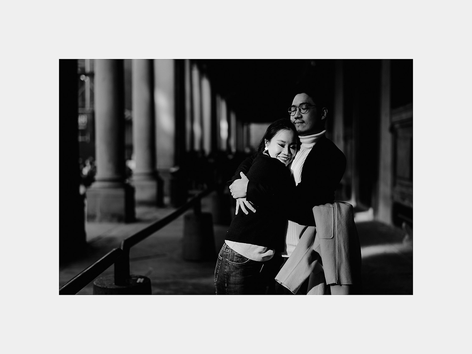 pre wedding photos in florence couple timeless best portrait session