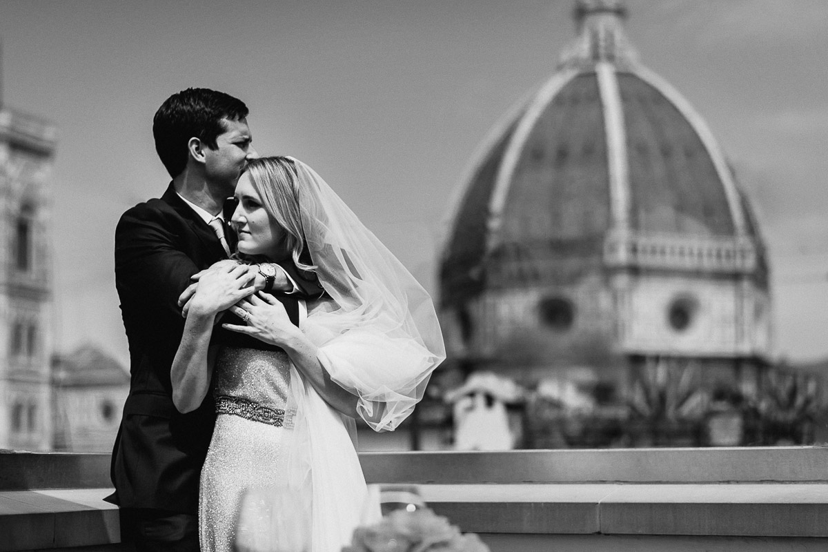 best elopement in florence