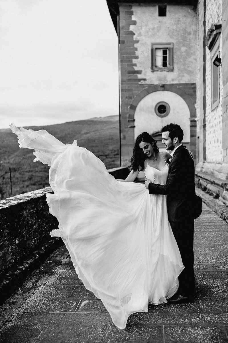 microwedding in umbria best photographs