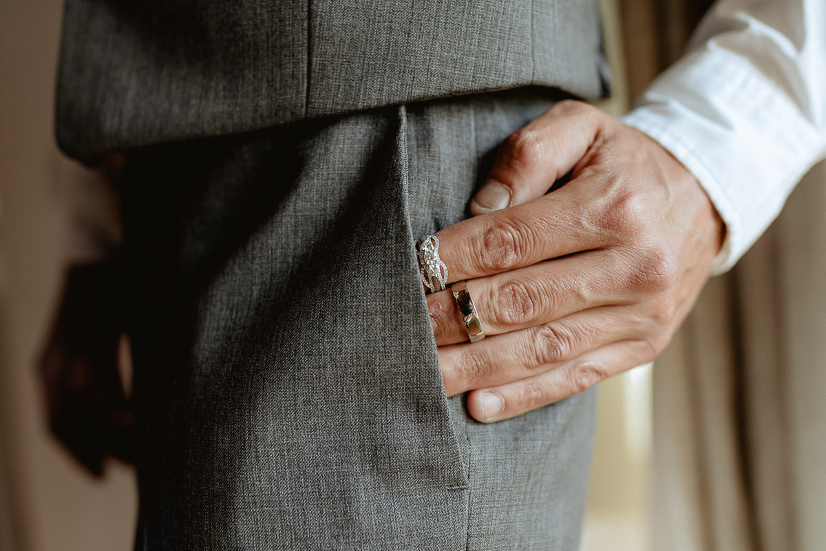 wedding rings band best photo